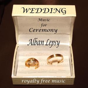 Musiques pour Mariage