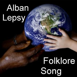 Folklore Song