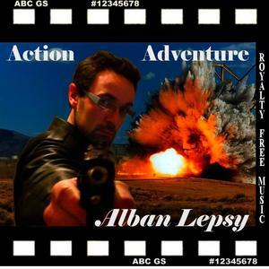 Action / Aventure