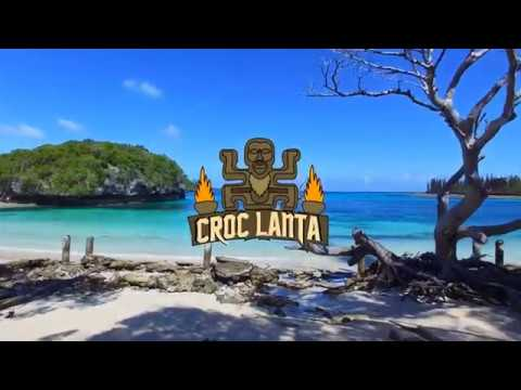 Croc Lanta