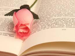 Receuil de poèmes 3