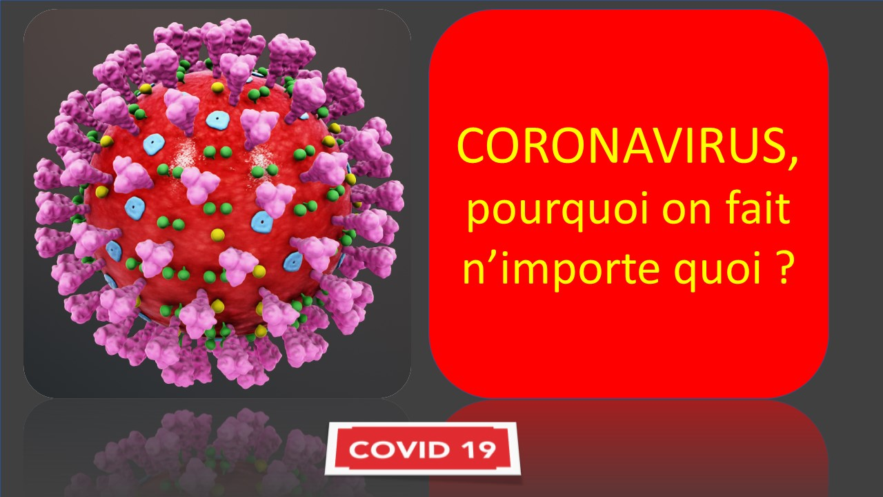 Coronavirus, les effets psychologiques